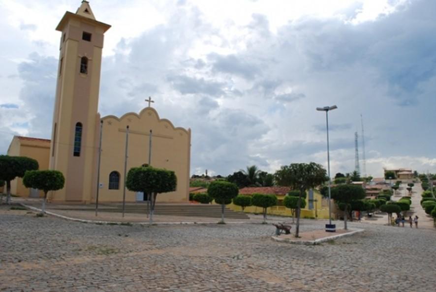 Curral Velho 2 - Apenas cinco cidades paraibanas não registram mortes por Covid-19 - CONFIRA QUAIS