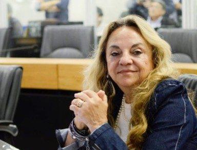 """DRA PAULA e1621973543668 - Drª Paula defende a ampliação do programa """"Tá na Mesa"""" para atender população de Bom Jesus, Horebe, Carrapateira e outras seis cidades do Alto Sertão"""