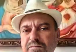 """""""Esse esquema montado pelo governo Bolsonaro em troca de apoio da base aliada no Congresso é uma vergonha"""", afirma Jeová Campos"""