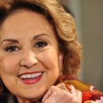 Eva Wilma - Morre atriz Eva Wilma, aos 87 anos, vítima de câncer no ovário