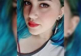 Homem matou a filha, manteve esposa em cárcere privado e agrediu toda a família