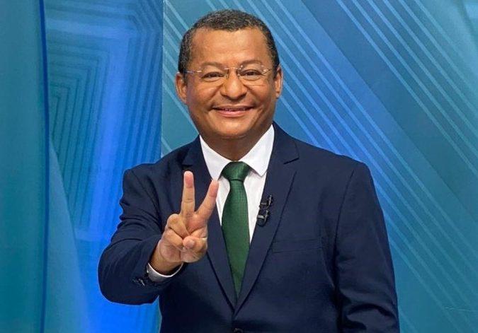 """Nilvan Ferreira 5 e1622114885781 - PTB, que """"investe"""" em Nilvan, assume ser de direita e bolsonarista"""