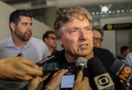 Herdeiro das Casas Bahia investigado por crimes sexuais, revela quanto pagou por silêncio de vítimas