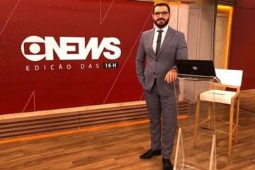 Screenshot 6914 - Jornalista da GloboNews revela que Paulo Gustavo o ajudou a se assumir gay