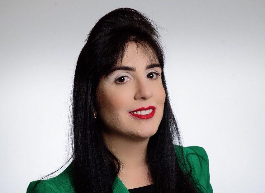 WhatsApp Image 2018 08 27 at 15.34.06 e1535399629770 - AS MÃES DA POLÍTICA PARAIBANA: conheça as mulheres que atuam no estado e são destaque na vida pública e privada