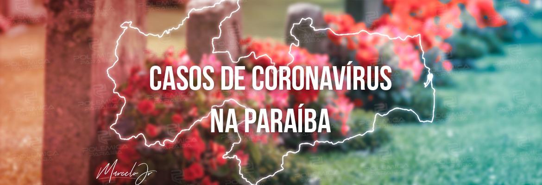WhatsApp Image 2021 03 15 at 16.14.43 - Paraíba confirma 955 novos casos de Covid-19 e 25 óbitos neste domingo