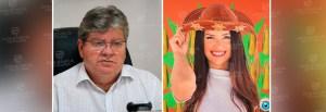 """WhatsApp Image 2021 05 05 at 09.42.12 300x103 - João Azevêdo parabeniza a campeã do BBB21, Juliette Freire: """"Contou um pouco sobre a Paraíba para milhões"""""""