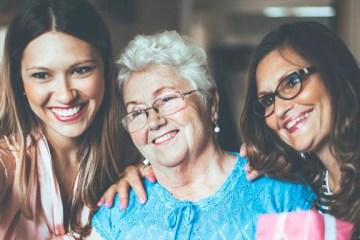 Comissão da Mulher do Creci-PB em Patos homenageará mães em Lar de Idosos