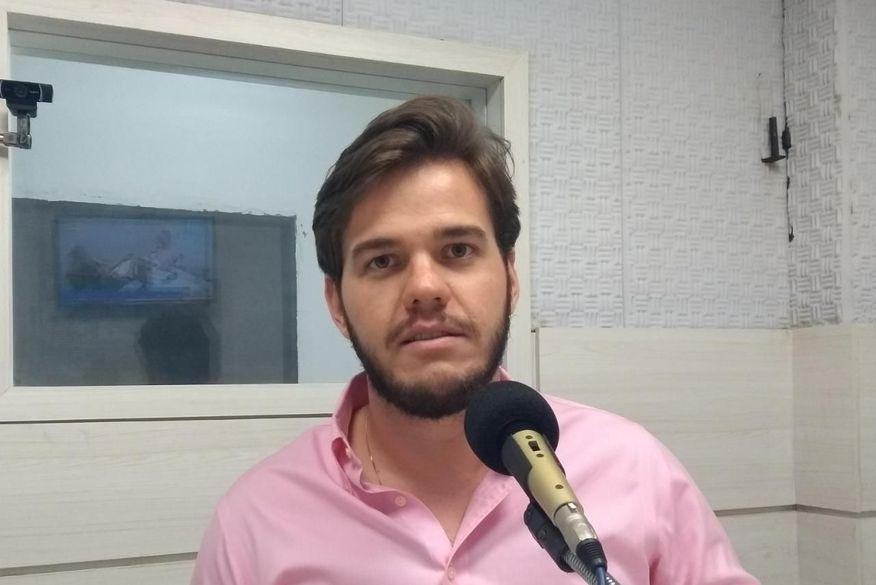 """WhatsApp Image 2021 05 08 at 08.35.10 - Paciente aciona gestão Bruno Cunha Lima no MP por incentivar o uso do """"kit-covid"""" no tratamento da Covid-19"""