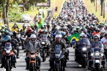 Bolsonaro volta defender voto auditável: 'ganhe quem ganhar, mas sem suspeição de fraude'