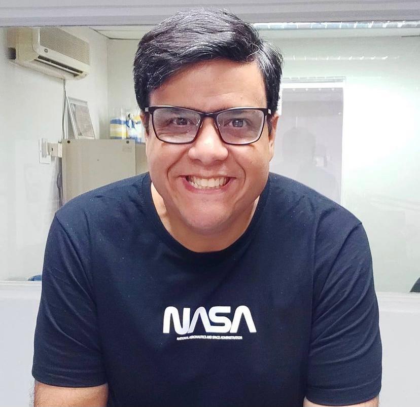 WhatsApp Image 2021 05 11 at 17.22.37 - 10 ANOS DE HISTÓRIA E CRESCIMENTO! Conheça os jornalistas que já passaram pelo Polêmica Paraíba