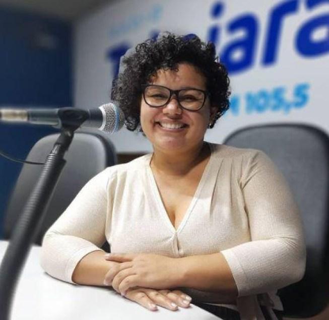 WhatsApp Image 2021 05 11 at 17.22.38 1 - 10 ANOS DE HISTÓRIA E CRESCIMENTO! Conheça os jornalistas que já passaram pelo Polêmica Paraíba