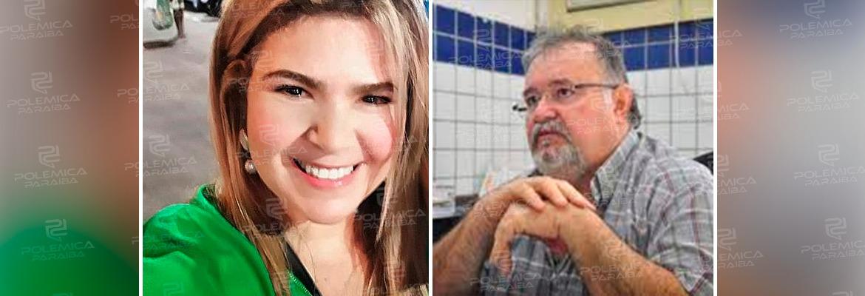 WhatsApp Image 2021 05 28 at 10.56.21 - Covid-19 mata dois diretores do Hospital Santa Isabel em 2021, ambos haviam tomado ainda a primeira dose da vacina contra o vírus
