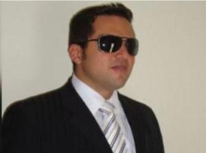 WhatsApp Image 2021 07 04 at 13.30.30 1 300x223 - DA PARAÍBA PARA O BRASIL: Tecnologia Scanvin criada e desobrigada na PB chega em São Paulo para evitar fraudes - ENTENDA