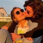 aszvqyv1xkftmwwqgg3l77kom - Sasha Meneghel e João Figueiredo planejam lua de mel na Grécia