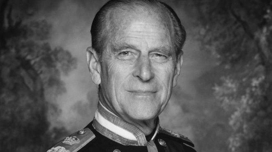 c7qw9g01kck69fxuudk9ogop9 - R$ 224 MILHÕES: Príncipe Philip deixou fortuna para três funcionários