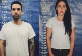 Caso Henry: polícia indicia Dr. Jairinho e Monique por tortura e homicídio