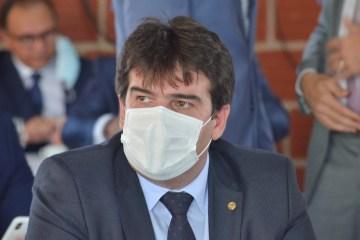 Eduardo assume vice-presidência da CCJ, principal Comissão da Assembleia Legislativa