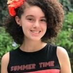csm Luisa tejo 402106e38a - Estudante da Paraíba vence fase nacional do Concurso de Redação de Cartas