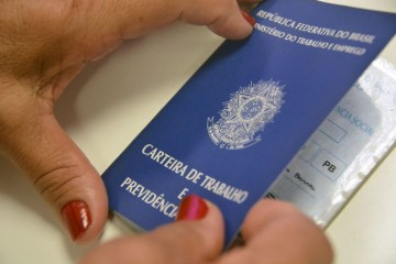 csm carteiradetrabalho foto dayseeuzebio 24 scaled c67193ae2e - Veja as vagas de trabalho abertas em João Pessoa a partir desta segunda-feira