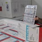 csm csm vacina oxford 1e18b2c5d5 4e9dfbafbe - Paraíba deve receber quase 80 mil doses da vacina Astrazeneca no próximo sábado