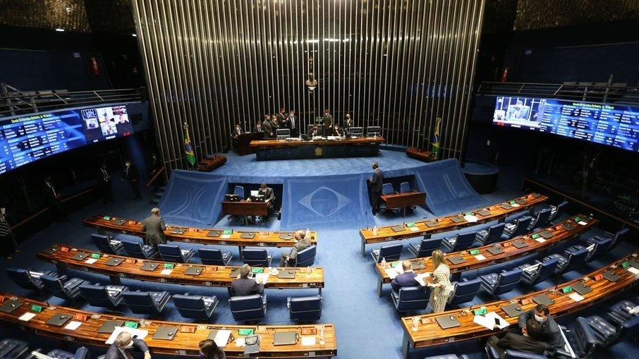 d568kpf1vmhemsljm8fdpbgkh - Senado muda teto do Benefício de Prestação Continuada
