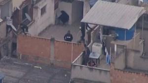 di3xt7c14udioxlk0jvone7ad 300x169 - Polícia identifica mortos em Jacarezinho e diz que todos eram ligados ao crime