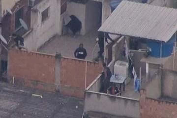 di3xt7c14udioxlk0jvone7ad - Polícia identifica mortos em Jacarezinho e diz que todos eram ligados ao crime