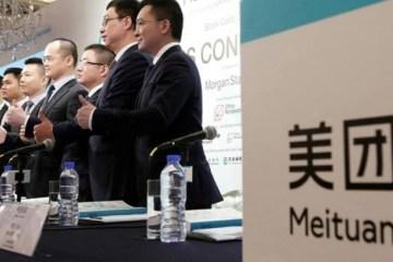 emp - Empresa chinesa perde US$ 16 bilhões por conta de poesia milenar