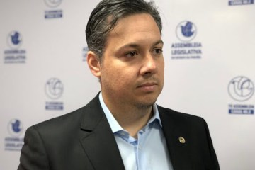 junior araujo 512x375 1 - CCJ aprova projeto de Júnior Araújo que estadualiza estrada entre Cajazeiras e Santa Helena