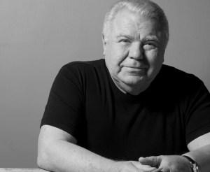 lerner1 300x246 - Morre aos 83 anos, Jaime Lerner, ex-governador do Paraná