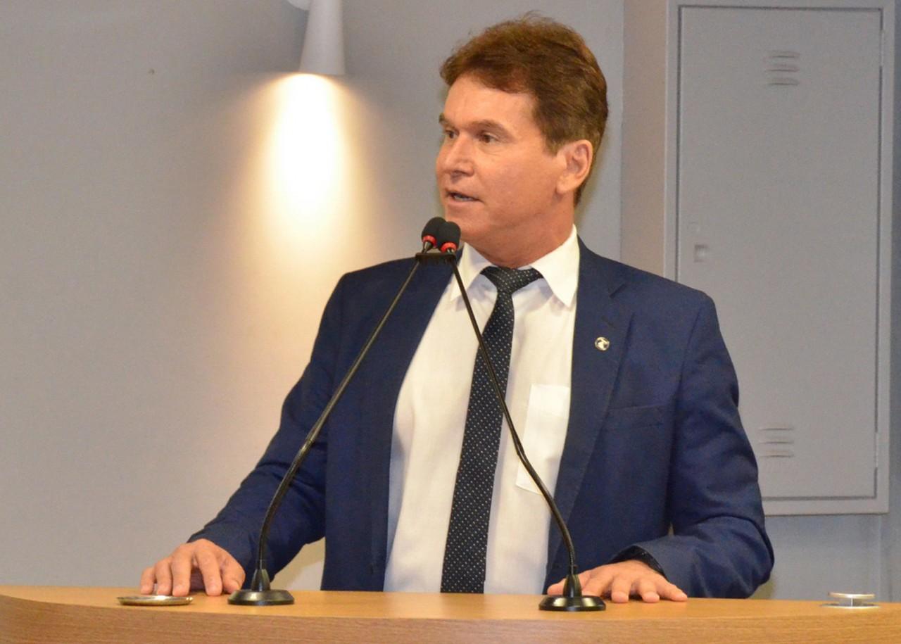 marcio murilo tjpb - TRE-PB aprova 'Votos de Aplausos' ao ex-presidente do TJPB, desembargador Márcio Murilo - VEJA DOCUMENTO