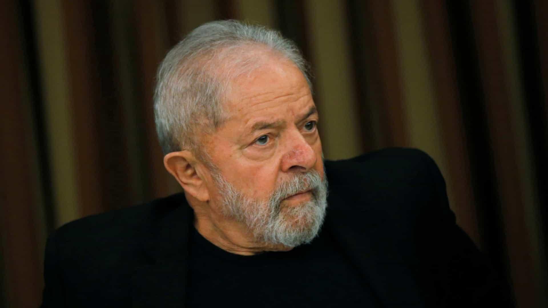naom 5e5d5e417d2ba 1 - Em articulações para 2022, Lula vai se reunir com Pacheco em Brasília