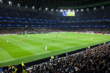 Os brasileiros mais promissores para a próxima temporada da Champions League