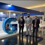 presidente nacional da nokia diz que campina grande sera primeira cidade brasileira a receber tecnologia 5g - Presidente nacional da Nokia diz que Campina Grande será primeira cidade brasileira a receber tecnologia 5G