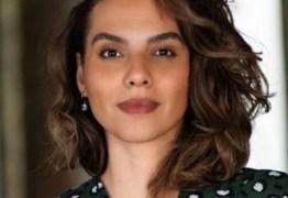 Secretária de Enfrentamento à Covid-19 deixa Ministério da Saúde dez dias depois de ser anunciada