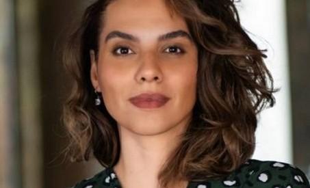 sec - Secretária de Enfrentamento à Covid-19 deixa Ministério da Saúde dez dias depois de ser anunciada