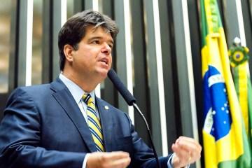 Deputado Federal Ruy Carneiro cobra urgência na liberação dos recursos da Lei Aldir Blanc