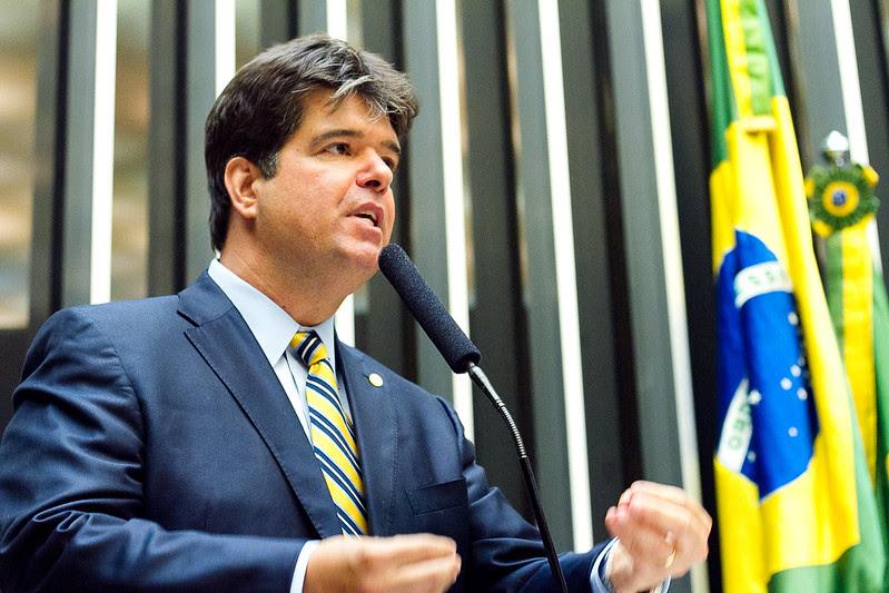 unnamed 4 - Deputado Federal Ruy Carneiro cobra urgência na liberação dos recursos da Lei Aldir Blanc