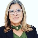 vice matinhas e1621265778923 - Vice-prefeita paraibana é acusada por acúmulo de cargos públicos em três municípios - VEJA DOCUMENTO