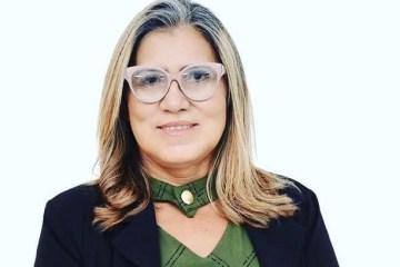 Vice-prefeita paraibana é acusada por acúmulo de cargos públicos em três municípios – VEJA DOCUMENTO