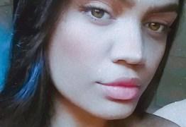 MORTE PREMEDITADA! Esposa exigiu que marido matasse jovem ao descobrir traição; corpo foi carbonizado