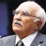 wilson braga - TV Assembleia exibe nesta segunda Programa Impressões em homenagem a Wilson Braga