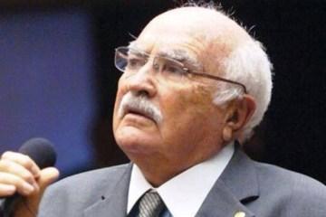 TV Assembleia exibe nesta segunda Programa Impressões em homenagem a Wilson Braga