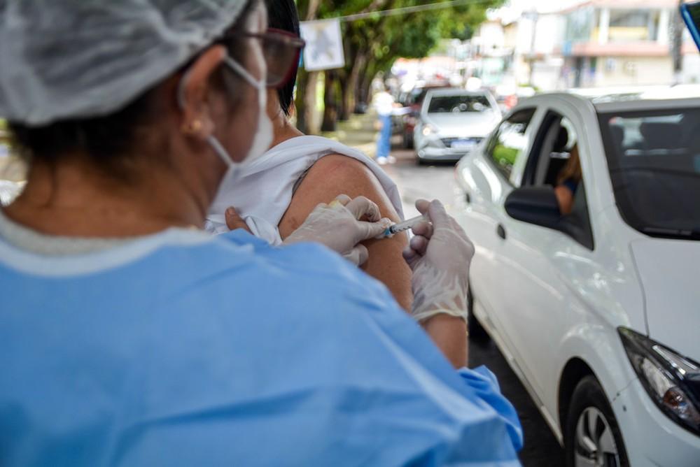 51184929476 9f211f030b b - PB vai incluir guardas de trânsito e grávidas sem comorbidades em vacinação contra Covid-19