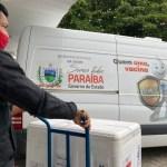 553987f7 238b 412d 9757 d01a8f4f2eaa - Paraíba distribui mais 62 mil doses e avança na vacinação contra Covid-19