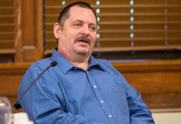 ASSASSINO DO TINDER: Após cortar mulher em 14 pedaços, homem é condenado