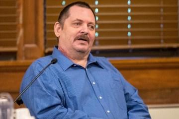60798ba0a9b93.image  - ASSASSINO DO TINDER: Após cortar mulher em 14 pedaços, homem é condenado