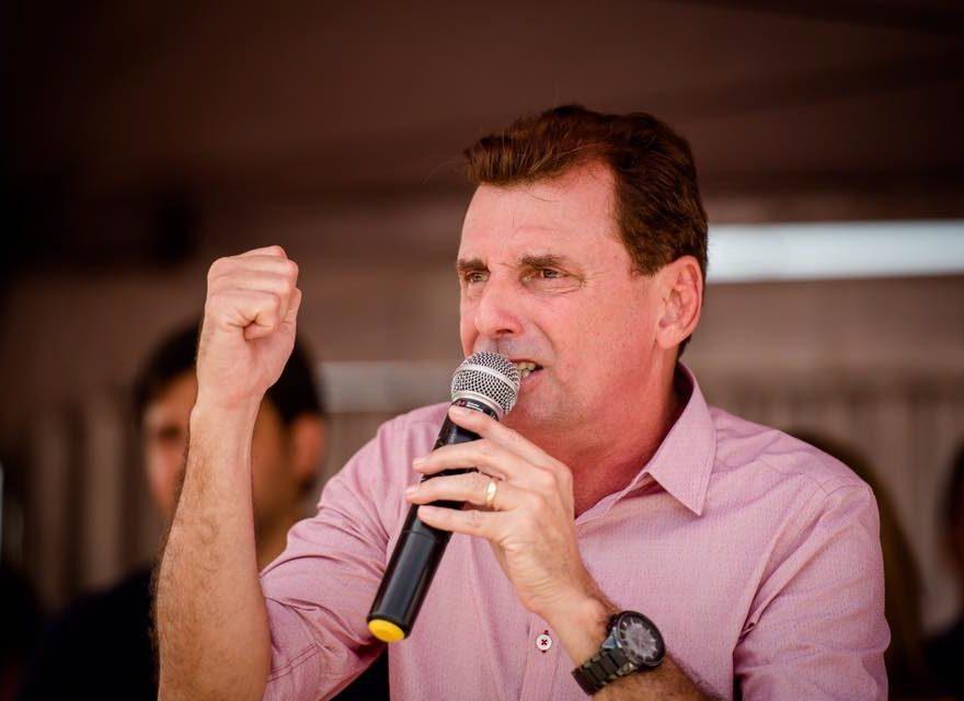 9532530cc455ca4b98f731c503b80633 - Chico Mendes antecipa pagamento de salários do mês de junho para esta quinta-feira em São José de Piranhas