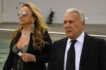 Aldemir e Paula - Dra. Paula faz alerta e diz que criminosos estão usando o nome do prefeito José Aldemir para aplicar golpes
